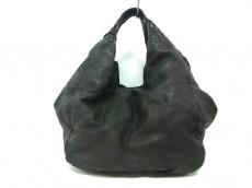 CHRISTIAN PEAU(クリスチャンポー)のハンドバッグ
