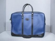WAKO(ワコー)のビジネスバッグ