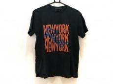 KITH(キス)のTシャツ
