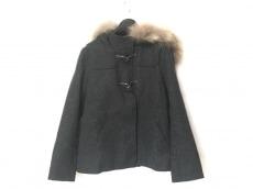 souleiado(ソレイアード)のコート