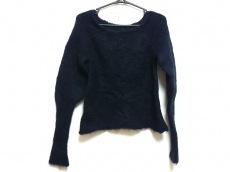 Haniiy.(ハニーワイ)のセーター