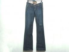 YANUK(ヤヌーク)のジーンズ