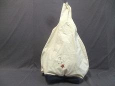 KAPITAL(キャピタル)のショルダーバッグ