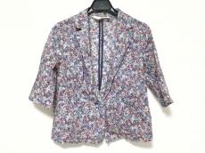 JILL STUART(ジルスチュアート)のジャケット