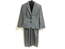 Kiton(キートン)のワンピーススーツ