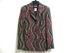 Versace Jeans(ヴェルサーチジーンズ)のジャケット