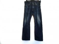 TMT(ティーエムティー)のジーンズ