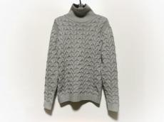 BRILLA(ブリラ)のセーター