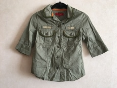 tommy girl(トミーガール)のジャケット