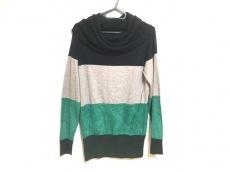 Re.Verofonna(ヴェロフォンナ)のセーター