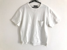 SCYE(サイ)のTシャツ