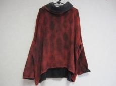 avant toi(アヴァントワ)のセーター