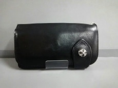 ALZUNI(アルズニ)のその他財布