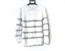 Rady(レディ)のセーター