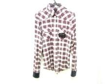 PHILIPP PLEIN(フィリッププレイン)のシャツ