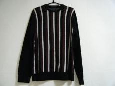 JOSEPH HOMME(ジョセフオム)のセーター