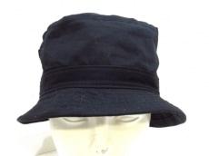 NEIGHBORHOOD(ネイバーフッド)の帽子