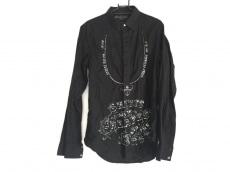 SHARE SPIRIT(シェアスピリット)のシャツ