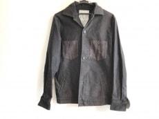 EEL Products(イール)のジャケット