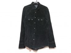HAROLD'S GEAR(ハロルズギア)のシャツ