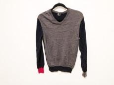 1205(トゥエルブオーファイブ)のセーター