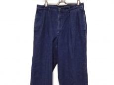 POLO COUNTRY RalphLauren(ポロカントリーラルフローレン)のジーンズ