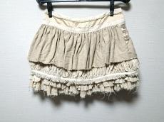 suzuki takayuki(スズキタカユキ)のスカート