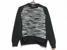 yangany(ヤンガニー)のセーター