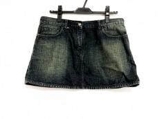 EVISU DONNA(エヴィスドンナ)のスカート