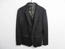 TETE HOMME(テットオム)のジャケット