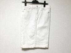 YANUK(ヤヌーク)のスカート