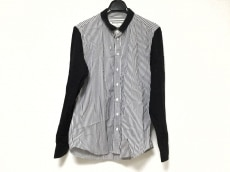 ANDREA POMPILIO(アンドレアポンピリオ)のシャツ