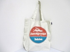 Patagonia(パタゴニア)のトートバッグ