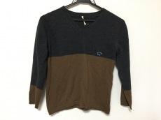 SCYE(サイ)のセーター