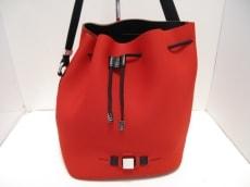 SAVE MY BAG(セーブマイバッグ)のショルダーバッグ