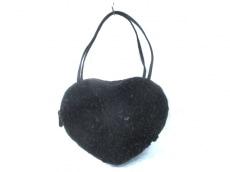 CheChe(チチ)のハンドバッグ