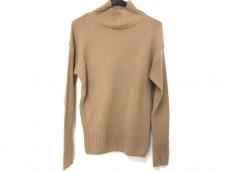 IENA(イエナ)のセーター