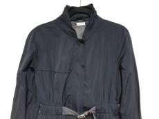 RIVAMONTI(リバモンティ)のコート