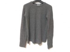 forte_forte(フォルテフォルテ)のセーター