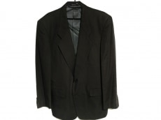 VENDOME(ヴァンドーム青山)のジャケット