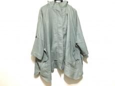 marble SUD(マーブルシュッド)のコート