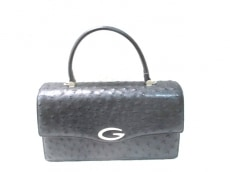 Gres(グレ)のハンドバッグ