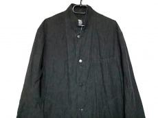 Porter Classic(ポータークラシック)のシャツ