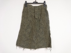 NEPENTHES(ネペンテス)のスカート