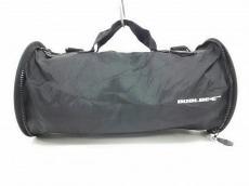 BOBLBE-E(ボブルビー)のハンドバッグ