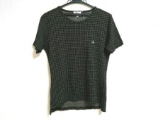 Vivienne Westwood MAN(ヴィヴィアンウエストウッドマン)のTシャツ