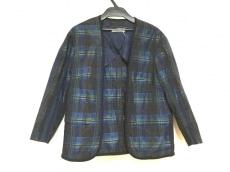 OHTA(オオタ)のジャケット