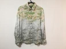 maxsix(マックスシックス)のシャツ