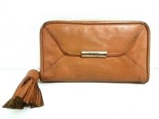 SEE BY CHLOE(シーバイクロエ)の長財布