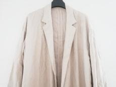 6(ロク ビューティアンドユースユナイテッドアローズ)のコート